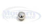 MPx Polished Shift Knob, 95-05 Neon / SRT-4