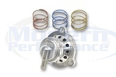 Forge Vented Diverter Valve, 08-10 Cobalt SS / HHR SS / Cadillac / Regal 2.0 Turbo Engines