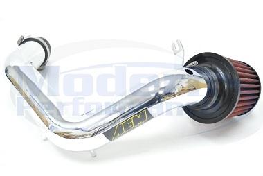 AEM Short Ram Intake, 03-05 Neon SRT-4