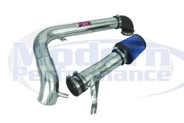 Injen Cold Air Intake, 2013-16 Dart 2.0L