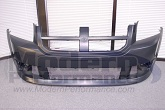 Mopar OEM Front Bumper, 08-09 Caliber SRT-4