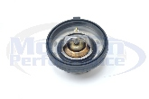195 Degree Thermostat, 95-05 Neon / 03-05 Neon SRT-4 / 01-10 PT Cruiser