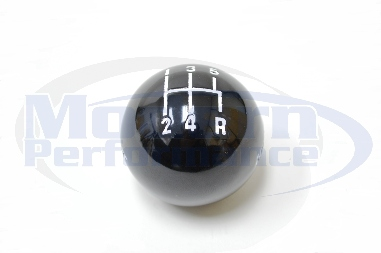 hurst black shift knob only fits hurst shifter shifters. Black Bedroom Furniture Sets. Home Design Ideas