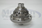 USED Quaife Limited Slip Differential, 03-05 Neon SRT-4