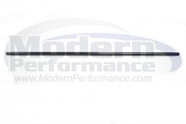 Suspension Techniques Rear Anti Sway Bar, 12+ Fiat 500