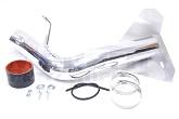 AEM Short Ram Intake Extension Kit, 03-05 Neon SRT-4