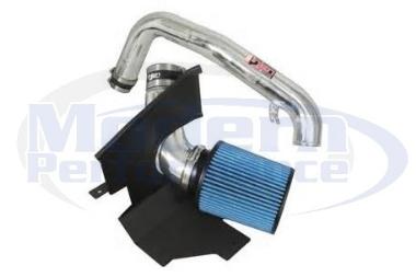 Injen Air Intake System, 2013-14 Focus ST