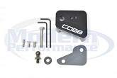 COBB Shift Plate, 2013-18 Focus ST