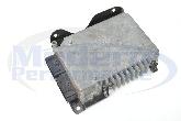 Syked ECU, 97-99 Neon 2.0L SOHC / DOHC (Automatic Trans)