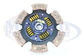 ACT 6 Puck Disc, 03-05 Neon SRT-4