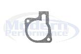 MPx 62mm Throttle Body Gasket, 03-05 Neon SRT-4