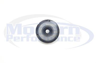 Mopar OEM Cam Sensor Magnet, 95-02 Neon / 01-02 PT Cruiser