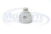 Mopar OEM Visor Clip, 95-05 Neon/SRT-4 (WithOUT Sunroof)