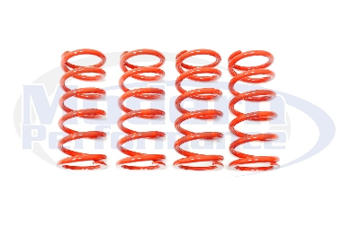 Eibach Replacement Springs for BC Coilover Suspension