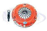 South Bend Stage 1-4 Clutch Kit, 08-09 Caliber SRT-4