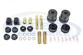 Prothane Total Suspension Bushing Kit, 05-10 Cobalt / 06-11 HHR