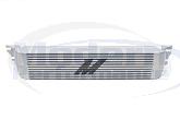 Mishimoto Direct Fit Intercooler, 03-05 Neon SRT-4
