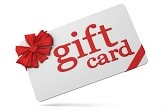 Modern Performance Gift Cards