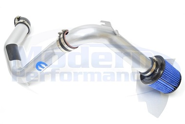 Mopar Performance Cold Air Intake, 03-05 Neon SRT-4