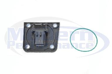 Mopar OEM Cam Position Sensor, 95-05 Neon SOHC