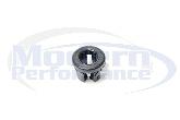 (Discontinued) Mopar OEM Hood Prop Grommet, 00-05 Neon / 03-05 Neon SRT-4
