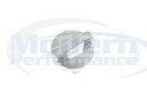 MPx Polished Oil Cap, 2013-16 Dart 2.4L
