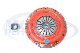 South Bend Stage 1 or 2 Clutch Kit, 03-05 Neon SRT-4