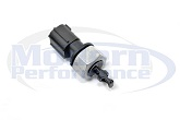 AGP Upper Hard Pipe (UHP) Version 2 Screw In Temp Sensor, 03-05 Neon SRT-4
