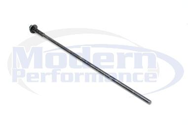 """Mopar OEM 8"""" Outer Headlight Bolt, 00-05 Neon / 03-05 Neon SRT-4"""