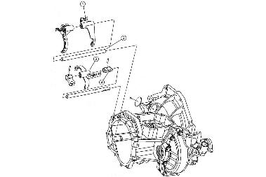 odicis besides 1990 Jeep Cherokee Laredo Wiring Diagram also 2007 Suzuki Forenza Transmission Range Sensor moreover 2002 Gmc Sierra 1500 Fuse Box Diagram moreover  on 2011 chevy hhr starter wiring diagrams