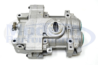 Large on Dodge Caliber Engine Problems