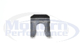 Mopar OEM Shifter Cable Shifter Side Retaining Clip, 95-05 Neon / 01-10 PT Cruiser