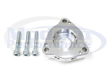MPx Blow Off Plate, 2012-18 Fiat 500 Abarth / 2013-16 Dart 1.4L / 2015+ Renegade 1.4L
