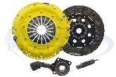 ACT HD Series Clutch, 2013-15 Focus ST