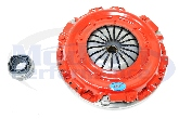 South Bend Stage 1 or 2 Modular Clutch, 96-05 Neon / 01-10 PT Cruiser