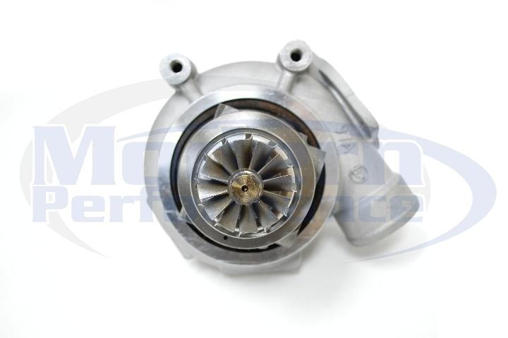 AGP Big Wheel Stock (BWS) Turbo, 03-05 Neon SRT-4 / 03-07 PT Cruiser