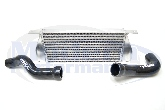 AGP Intercooler Kit 2012+ Fiat 500 Turbo / Abarth