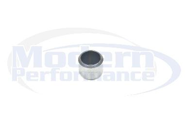 Mopar OEM Block to Head Dowel Pin, 95-05 Neon / 01-10 PT Cruiser