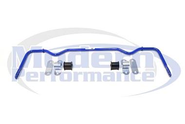 Mopar 17mm Adjustable Rear Sway Bar, 2013-2016 Dart