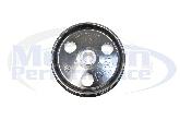 Mopar OEM Power Steering Pulley, 00-05 Neon / 01-10 PT Cruiser