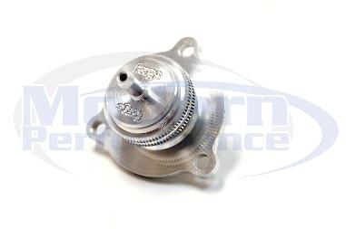 Forge Recirculating Blow Off Valve, 2013-16 Dart 1.4L / 2012-17 Fiat 500 Turbo