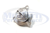 Forge Recirculating Blow Off Valve, 2013-16 Dart 1.4L / 2012-17 Fiat 500 Turbo