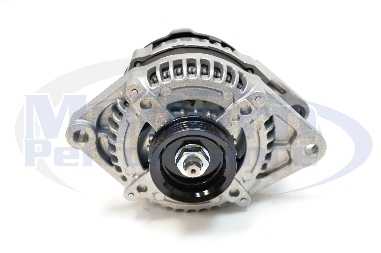 Denso OEM Alternator, 03-05 Neon SRT-4 / 03-07 PT Cruiser GT