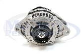 Denso Remanufactured OEM Alternator, 03-05 Neon SRT-4 / 03-07 PT Cruiser GT