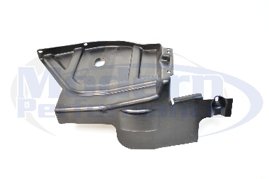 Large on 07 Dodge Caliber Belt Diagram