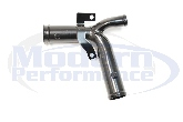 Mopar OEM Lower Water Inlet Tube, 03-05 Neon SRT-4 / 03-07 PT Cruiser GT