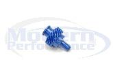 Mopar OEM Manual Transmission (T-850) Speedometer Gear, 03-05 Neon SRT-4