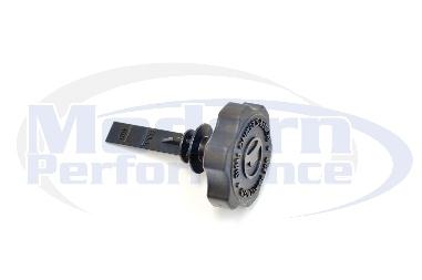 Mopar Oem Power Steering Pump Reservoir Cap 03 05 Neon Srt 4 03