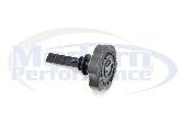 Mopar OEM Power Steering Pump Reservoir Cap, 03-05 Neon SRT-4 / 03-07 PT Cruiser GT