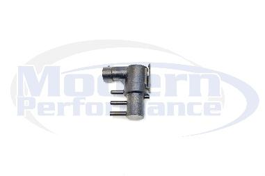 Mopar OEM TIP Solenoid, 03-05 Neon SRT-4 / 03-07 PT Cruiser GT